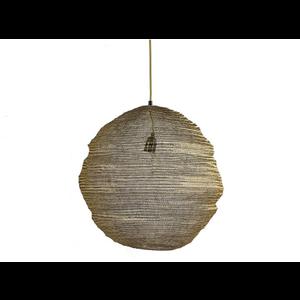 Hanglamp Bjorn