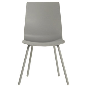 Tuinstoel Sophie Rondo Wave Dining Chair