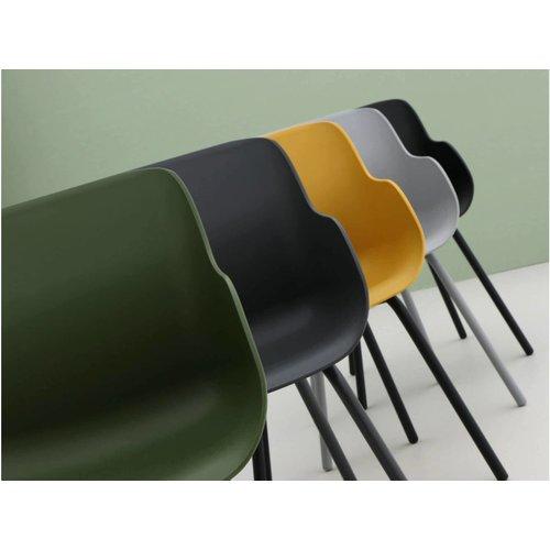 Hartman Sophie Rondo Organic Chair