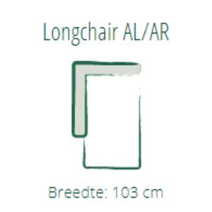 Bank Stan Longchair AL/AR