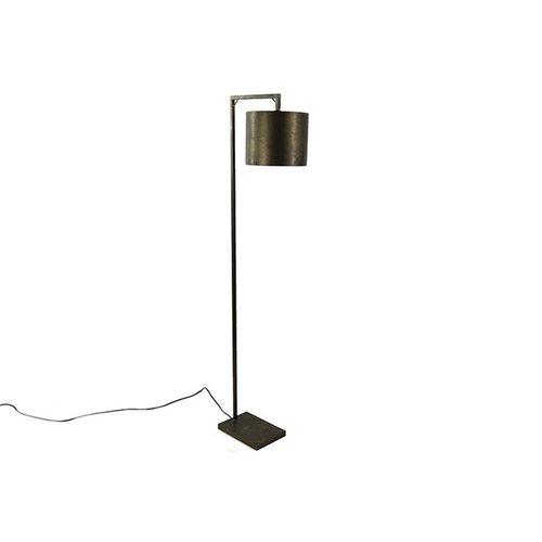 Vloerlamp  Margolo