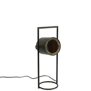 Tafellamp Patony