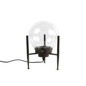 Tafellamp Hayden S