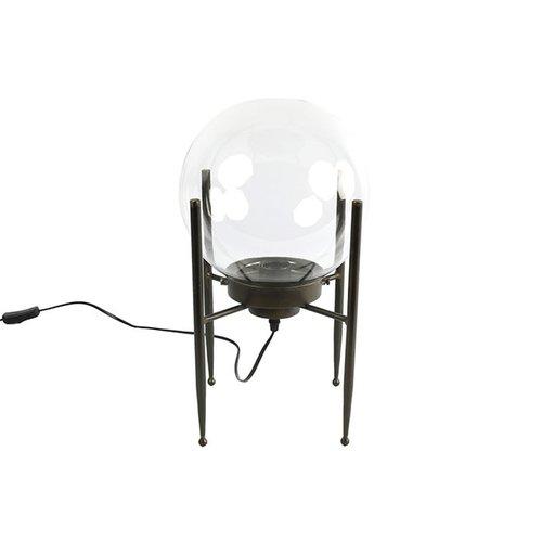 Tafellamp Hayden L