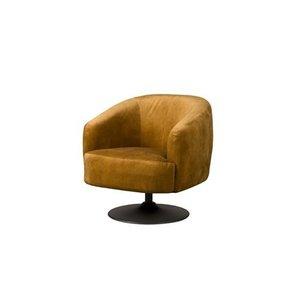 Barga coffeechair