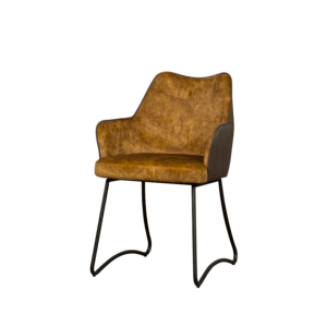 Garda armchair
