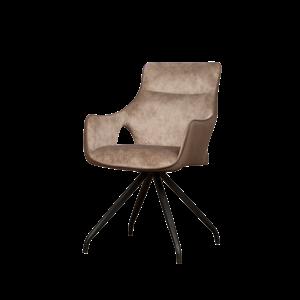 Nola armchair