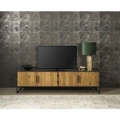 TV-meubel Felino