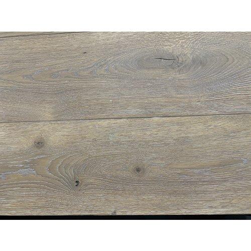 Los eiken blad  - 240 x 100