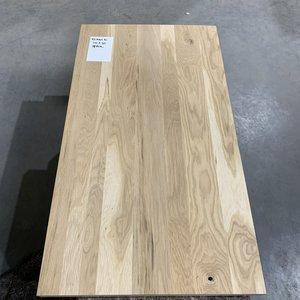 Los blad eiken 31 - 110 x 60 cm