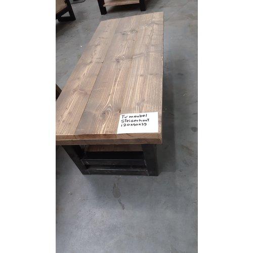 Steigerhout meubel 30 - 110 x 58 x 39
