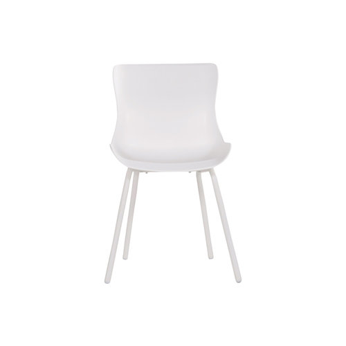 Tuinstoel Sophie Rondo Dining Chair No Arm