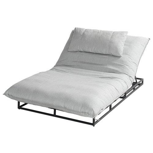 Hartman Lounge Bed Emma