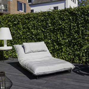 Lounge Bed Emma