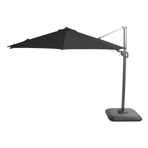 Shadowflex deluxe parasol