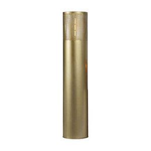 Vloerlamp cilinder
