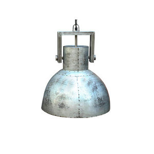 Hanglamp Ø 50 cm