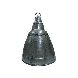 Hanglamp L Ø 54 cm