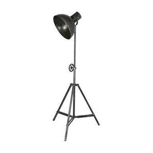 Vloerlamp 3-poot