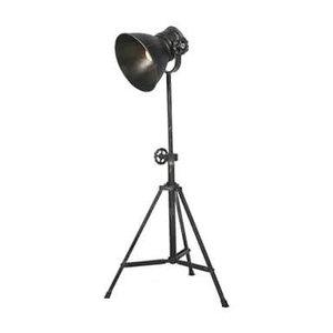 Tafellamp 3-poot