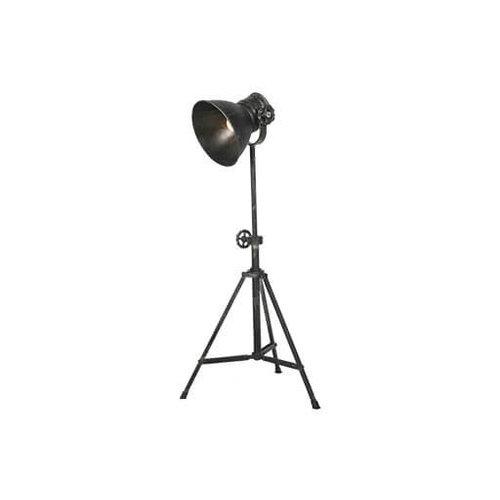 Tafellamp 3-poot 55-85 cm