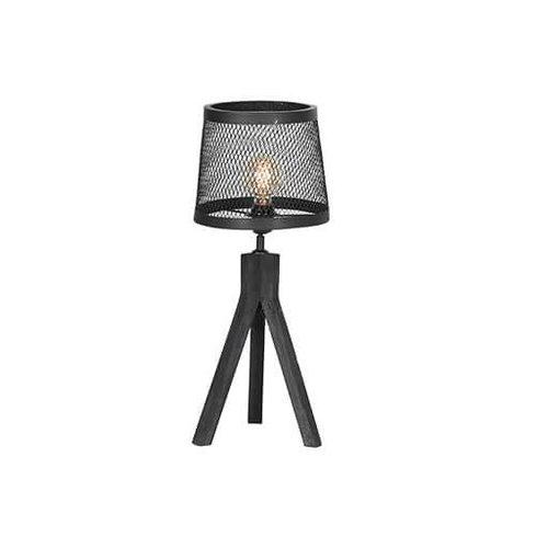 Tafellamp sunburn 62 cm