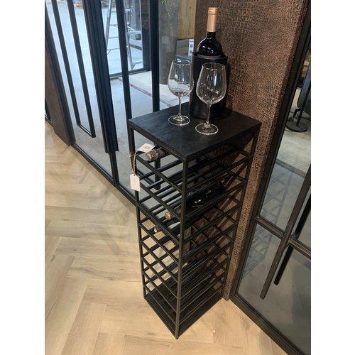 Wijnkast 24  flessen