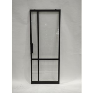 Schuifdeur SALE 3- 904 x 2175 mm