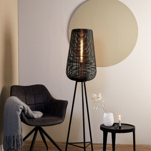 Vloerlamp Adeta