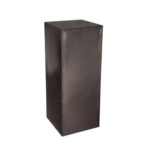New Noba zuil metaal