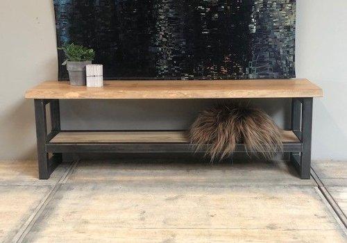 TV-meubelen
