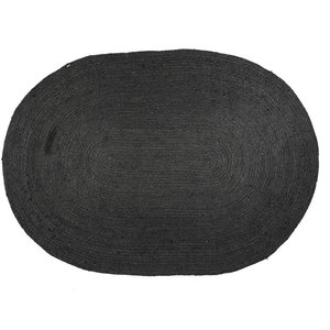 ByBoo Carpet Ramas - Web Only