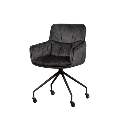 Saronno armchair