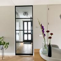 Gastblog Stalen deuren door Studio Zodiac