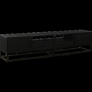 TV meubel Vigo 220 cm