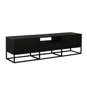 TV meubel Vigo 180 cm