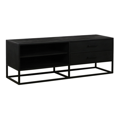 TV-meubel Vigo 140 cm
