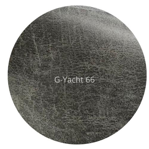 SALE - Bank Rafa 3-zits G-Yacht 66