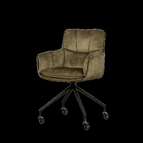 5 + 1 GRATIS - Saronno armchair