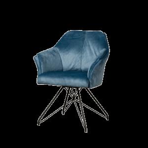 5 + 1 GRATIS - - Fano armchair