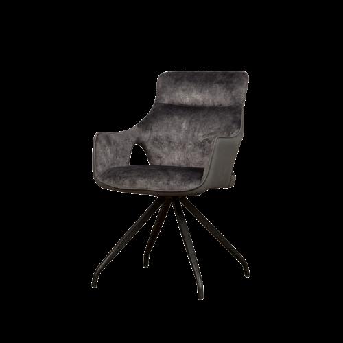 5 + 1 GRATIS -Nola armchair