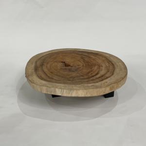 Suar salontafel 89cm x 106 cm