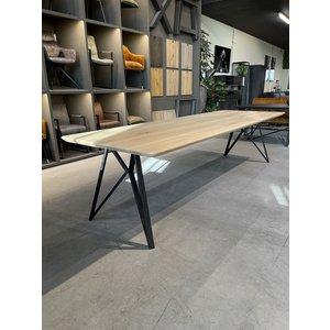 Design tafel M
