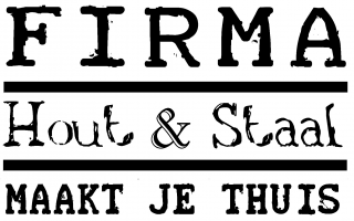 Firma Hout & Staal