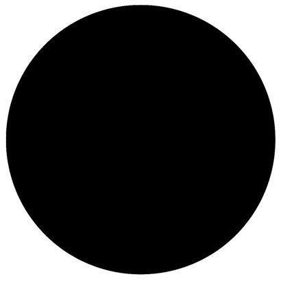 Seifenprofis Seifenfarbe Duftstein Farbe Schwarz 50ml