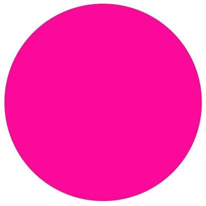 Seifenfarbe Duftstein Farbe Neon Pink 50ml