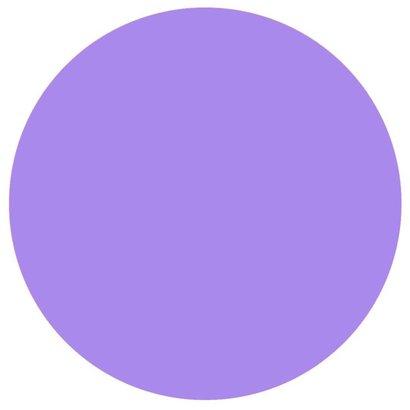 Seifenfarbe Duftstein Farbe Neon Lila 50ml