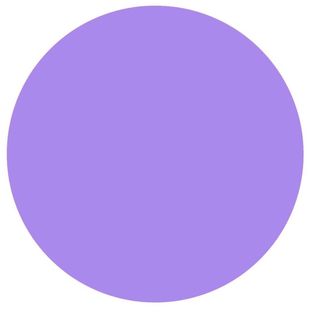 Welche Farben Ergeben Lila.Farben Mischen Lila Html Farbencodes 2019 08 25