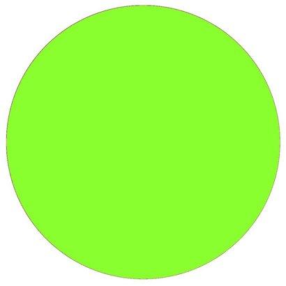 Seifenfarbe Duftstein Farbe Neon Grün 50ml