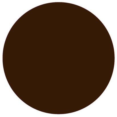 Seifenfarbe Duftstein Farbe Schokolade 50ml